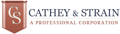 Cathey & Strain, LLC